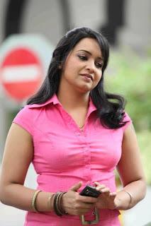 Malayalam actress Lena hot new photos in saree and churidar ...