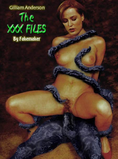 Blog dustys sex