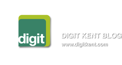 Digit Kent