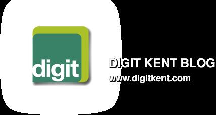 Digit Kent