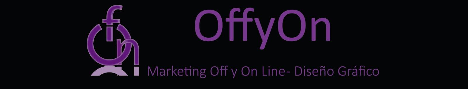 OffyOn