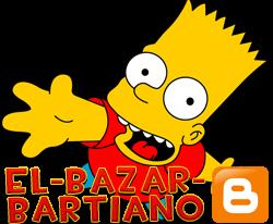 el-bazar-bartiano.blogspot.com