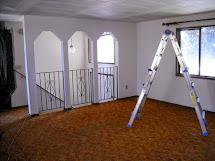 Split Level Home Remodel Ideas