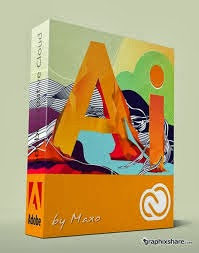 Adobe Illustrator 17