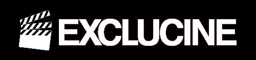 Exclucine - Supercines Ecuador - Cinemark Ecuador