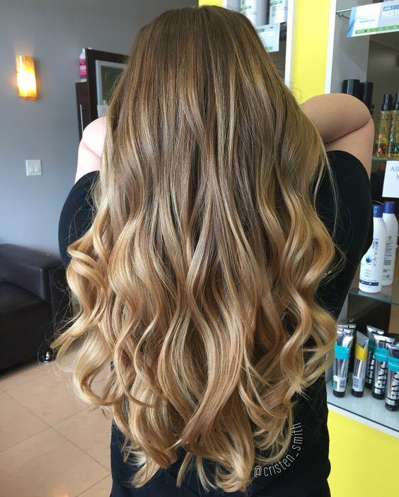 Trendy Hair Highlights The HairCut Web