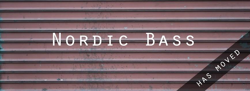 Nordic Bass