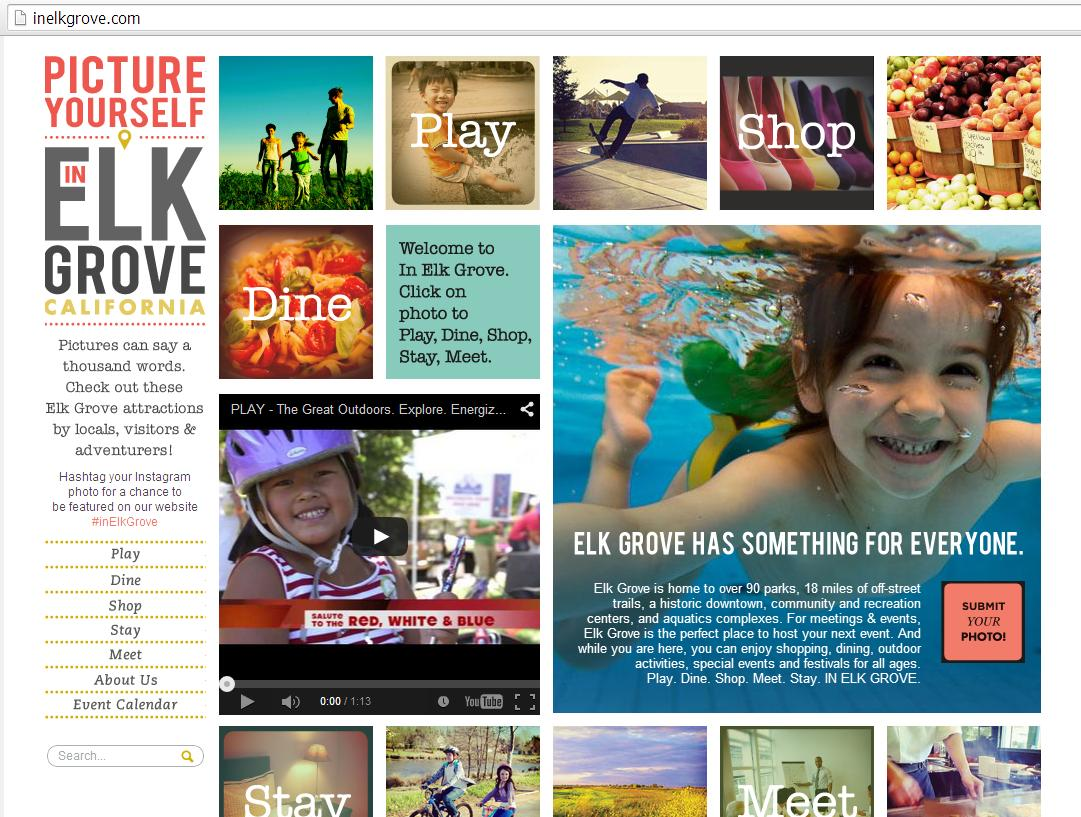 'In Elk Grove' Celebrates 16 Months – Is it Worth Taxpayers Dollars?