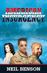 American Insurgency