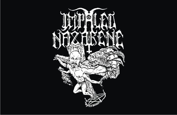 impaled_nazarene-anti_christ_cover_front_vector