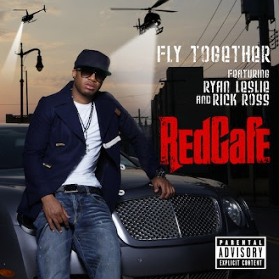 Red_Cafe_Feat_Trey_Songz_J_Cole_And_Wale-Fly_Together-PROMO-WEB-2011-SPiKE_iNT