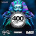 COMPILATION: Future Sound Of Egypt 400 mixed by Aly & Fila, Standerwick and Bjorn Akesson