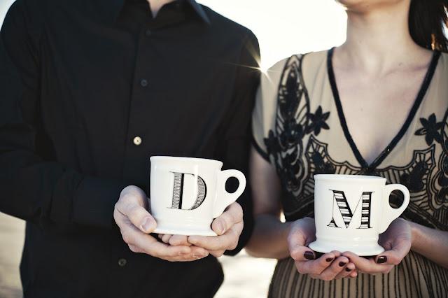 M%252BD Eblog052 Michelle + Dan ~ Engagements in Las Vegas