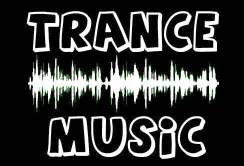 Transe Music