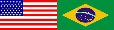 Complete Brazil Consulate List for the United States