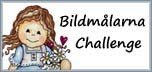 Utfordringsblogg