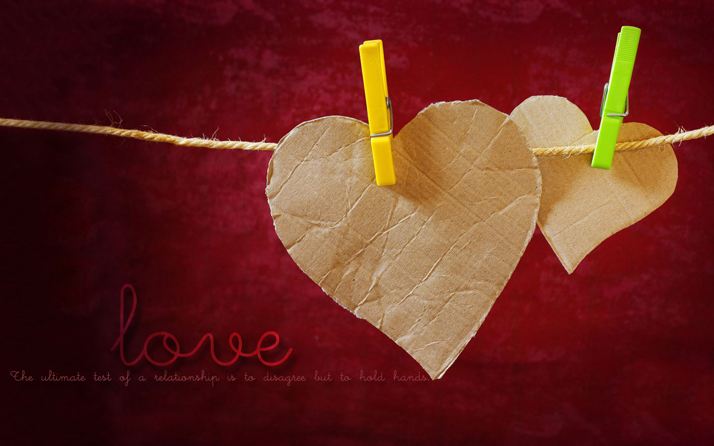 ... love 3d wallpapers love 3d vector images love beautiful wallpapers