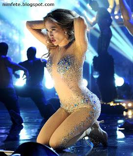 Jennifer Lopez Amas