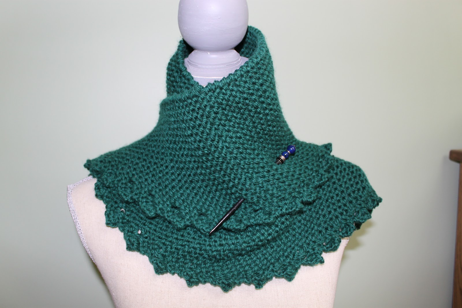 Knitting Pattern Jumper With Heart : Celtic Heart Knitting and Quilting: Jumper Cables Knitting ...