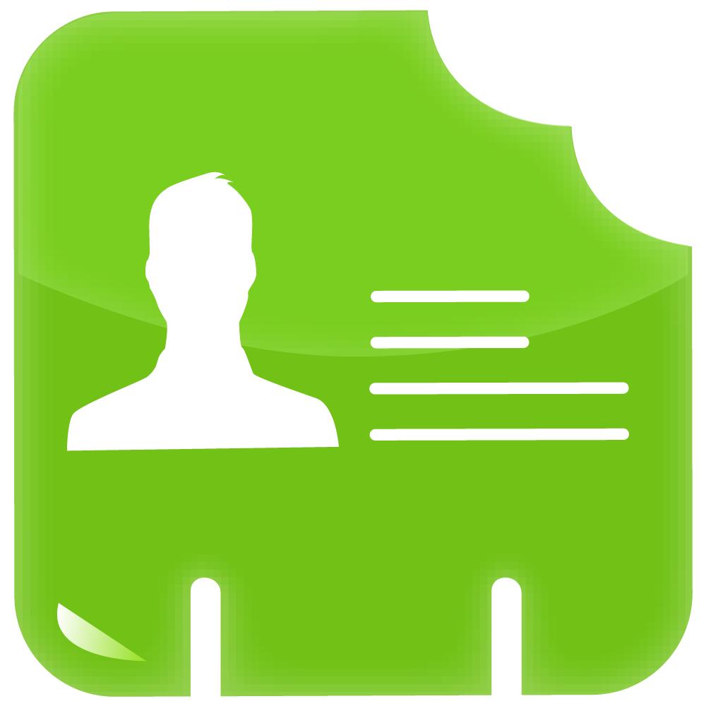 Cara Backup Semua Kontak di Android