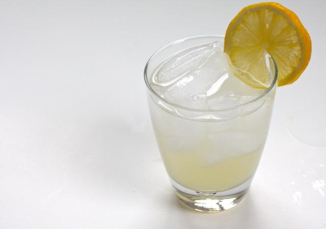 crimean-cocktail.jpg