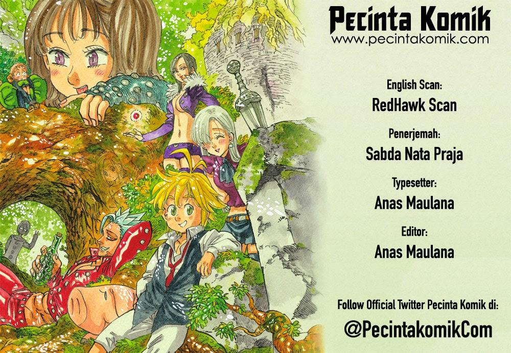Komik nanatsu no taizai 080 - chapter 80 81 Indonesia nanatsu no taizai 080 - chapter 80 Terbaru 1|Baca Manga Komik Indonesia