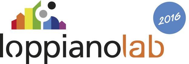 Loppiano Lab