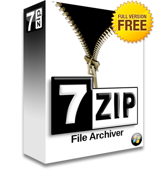5 free compression tools zip your files just dandy