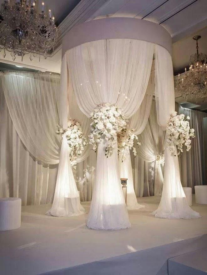 Wedding Decoration Ideas No Pinterest Casamento R Stico Sacramento