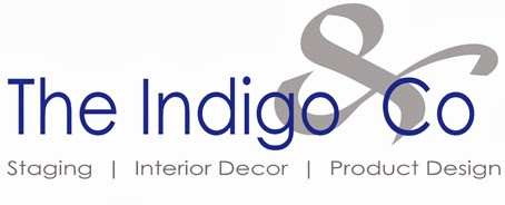 The Indigo & Co.