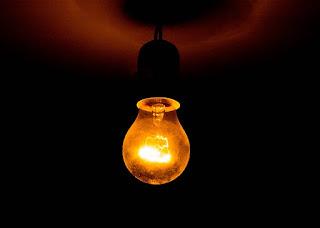 La pobreza energética en Zaragoza