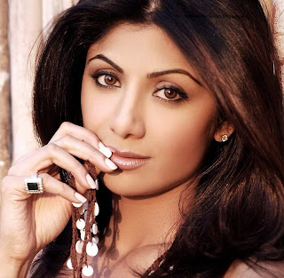 Shilpa shetty, shilpa, bollywood actress, bollywood, bollywood actress images