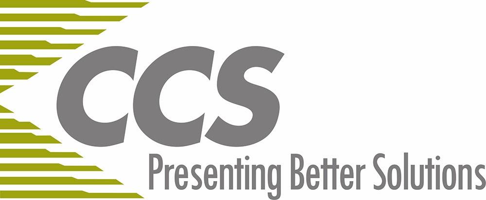 The wepresent wireless presentation system feature rich