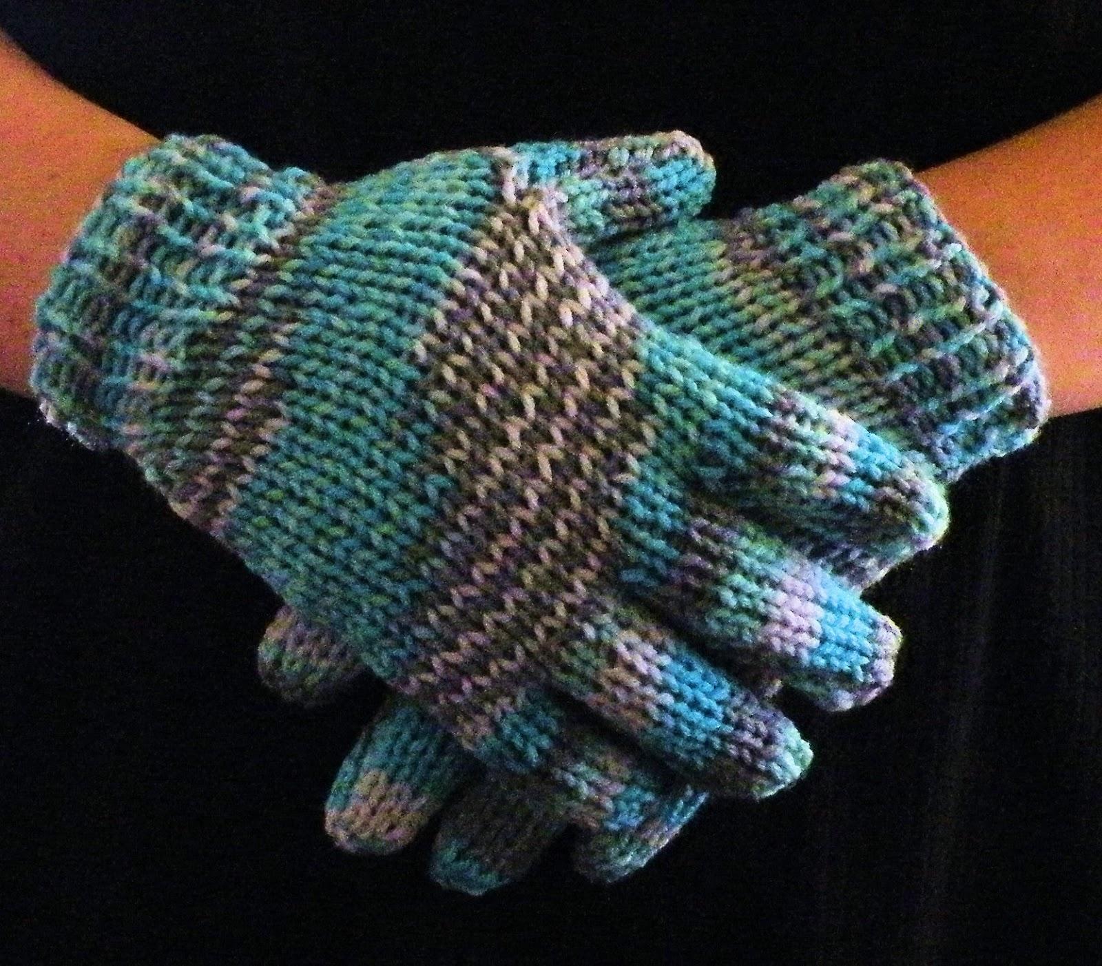 Knitting In The Heartland 2015 : Premium knitting looms by cindwood crafts loom yarn