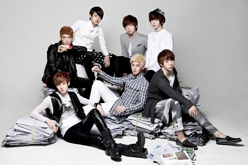 "U-KISS >> álbum ""Neverland"" - Página 3 563643967"