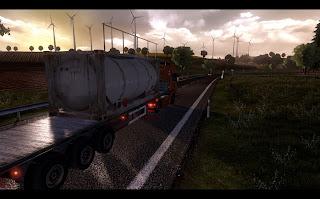 Euro truck simulator 2 - Page 6 Shot_5