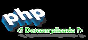 Aprendendo PHP