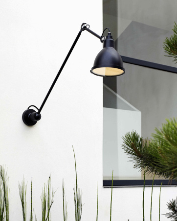 by svedin lampe gras outdoor. Black Bedroom Furniture Sets. Home Design Ideas