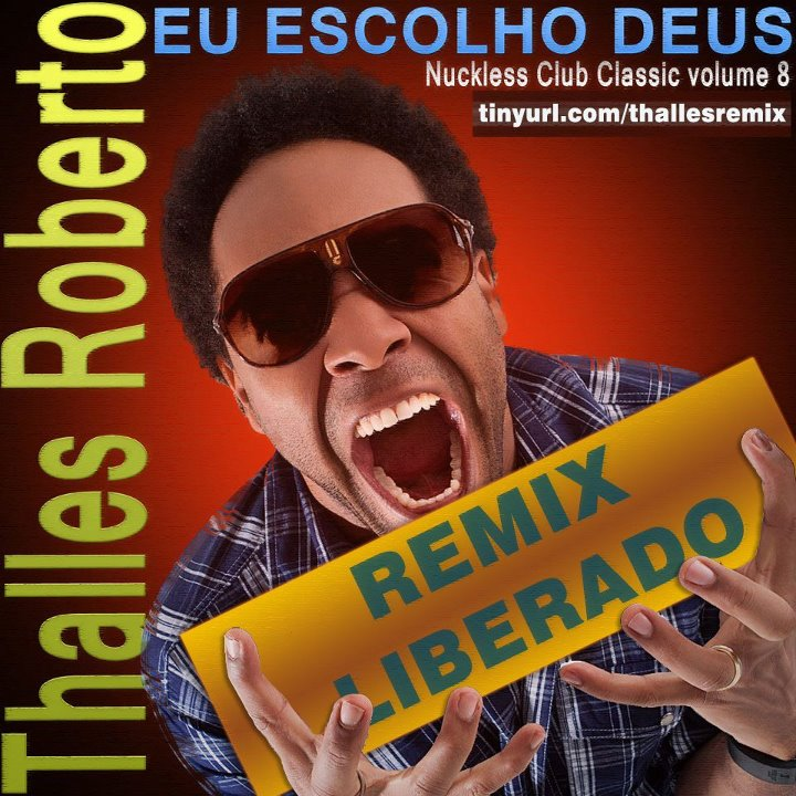 Thalles Roberto Musica amp Letra Android Apps on Google Play
