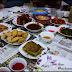 Iftar Bersama Famili