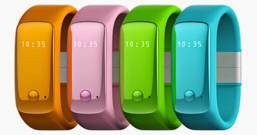 Useful Smart Watches for Kids (15) 10