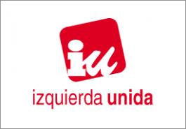 PROPUESTAS DE IU FEDERAL CONTRA LA CRISIS