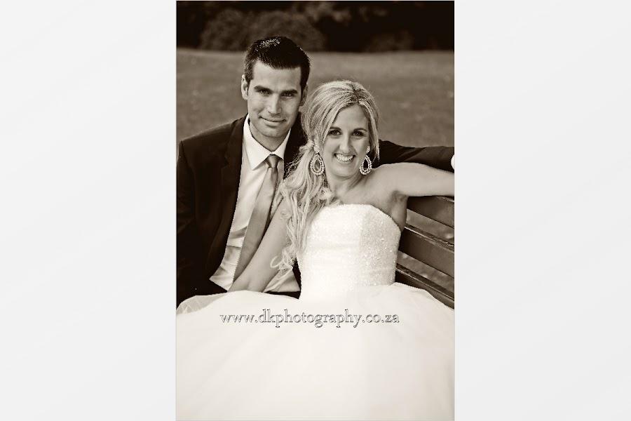 DK Photography Slideshow-2008 Tania & Josh's Wedding in Kirstenbosch Botanical Garden  Cape Town Wedding photographer