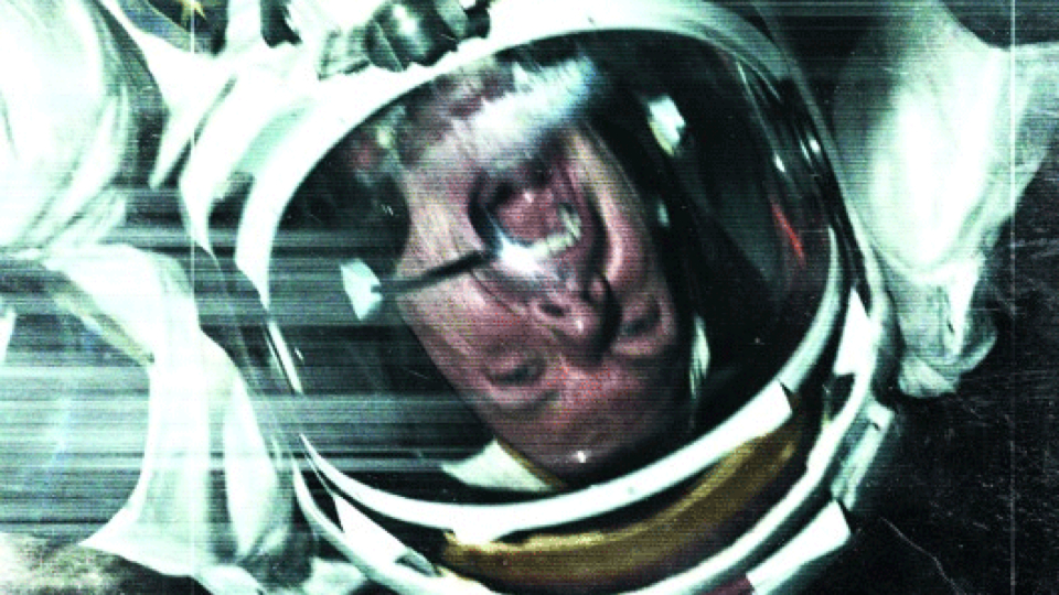 apollo 18 truth or fiction - photo #40
