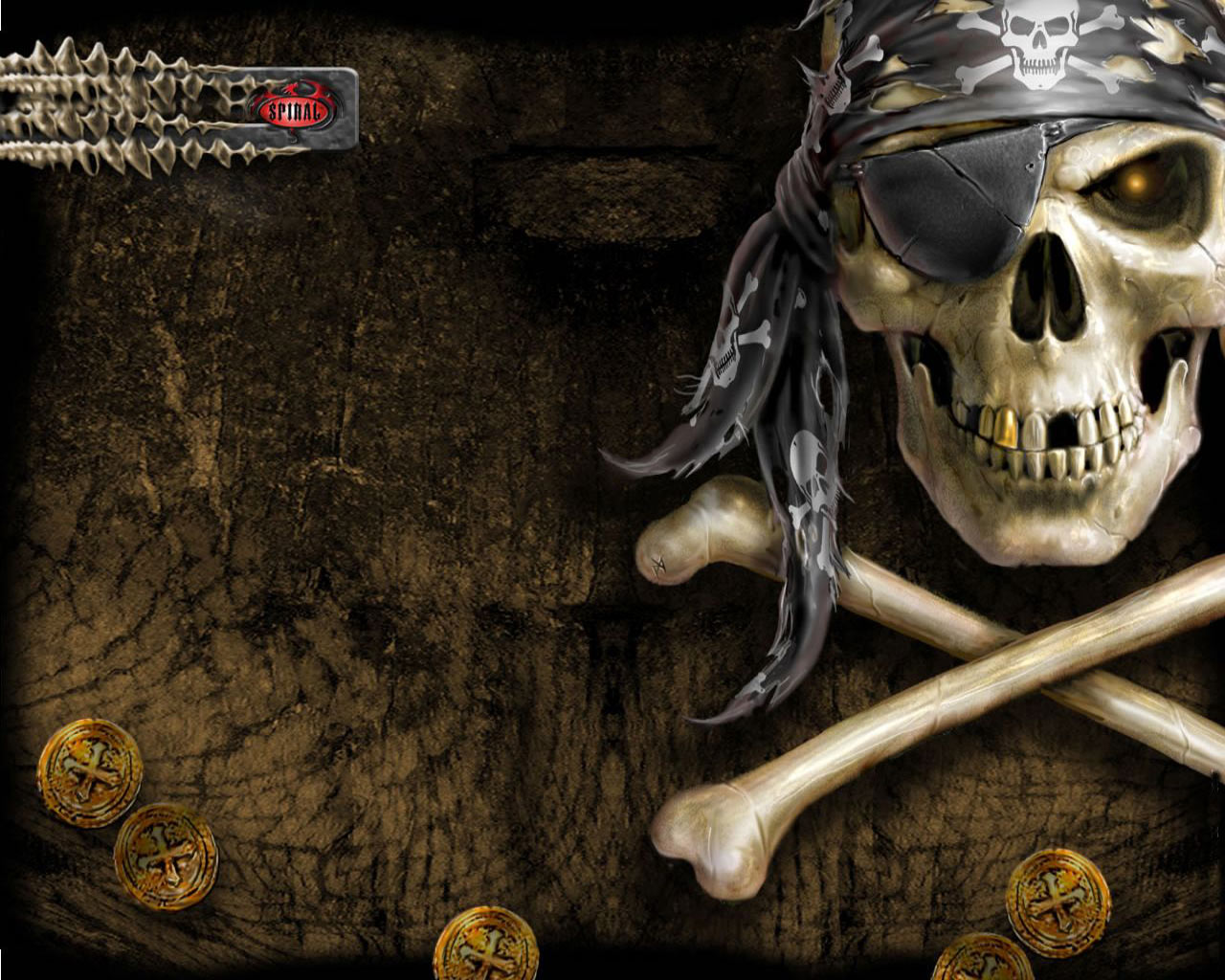 pirates of the caribbean wallpapers 1080p