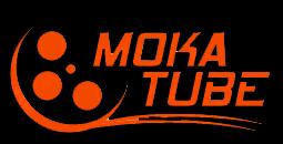 Moka Tube