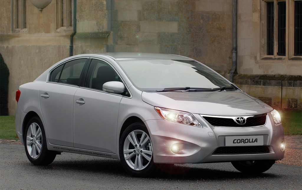 2013 toyota corolla fast speedy cars. Black Bedroom Furniture Sets. Home Design Ideas