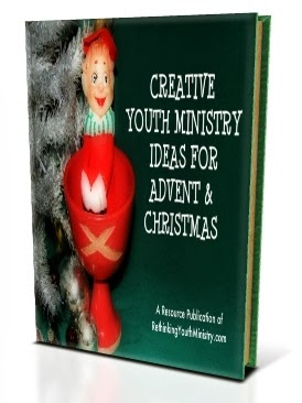 Still Available! Christmas Ideas Ebook #1
