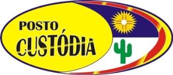 POSTO CUSTÓDIA