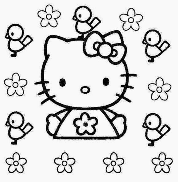 free printable coloring pages coloring pages printable - Coloring Pages Free To Print